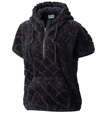 Fire Side™ Sherpa Shrug für Damen , front