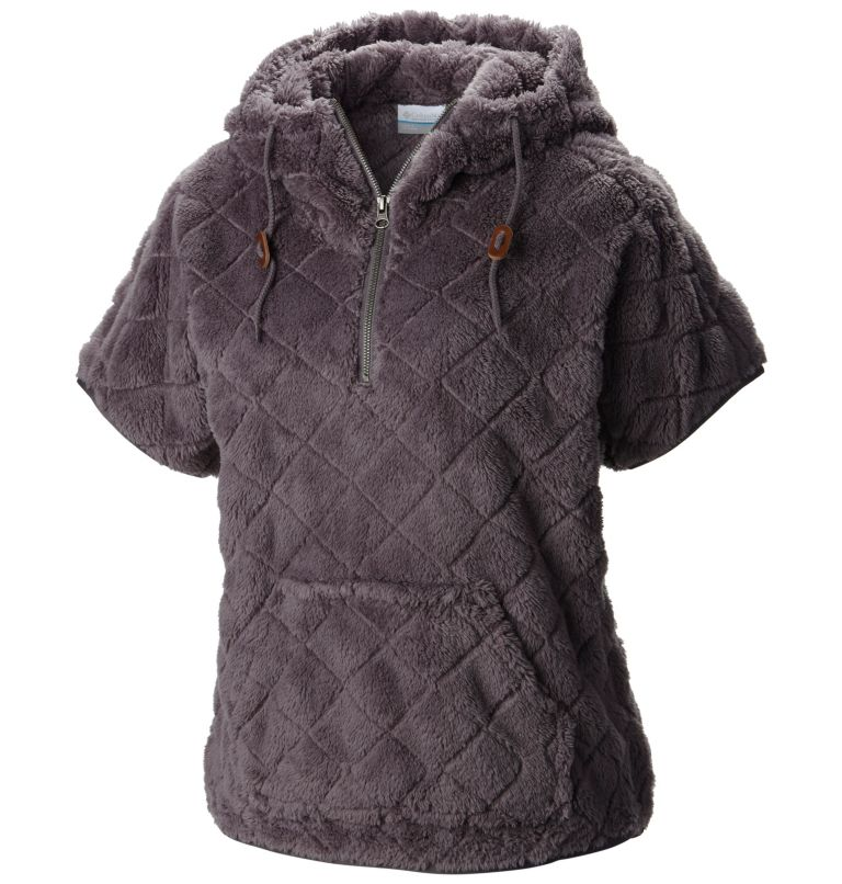 Shrug Women's Fire Side™ Side™ Sherpa Women's Women's Shrug Sherpa Fire VpSMzU