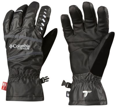 OutDry Ex™ Men's Glove | Tuggl