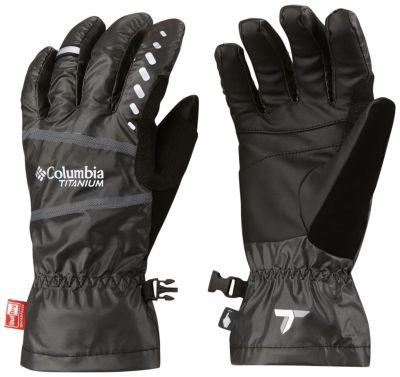 OutDry Ex™ Women's Glove | Tuggl