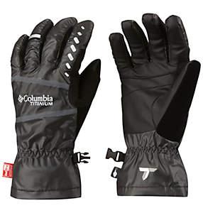 OutDry Ex™ Women's Glove