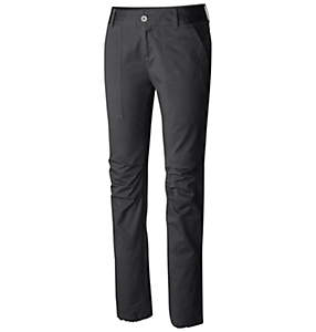 Women's Teton Trail™ Pant - Plus Size