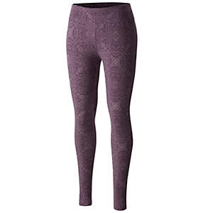 Women's Anytime Casual™ II Printed Legging - Plus Size