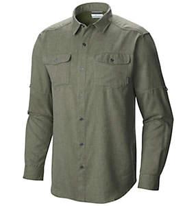 Chemise à manches longues Pilsner Lodge™ pour homme