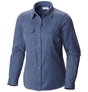 Women's Pilsner Lodge™ Long Sleeve Shirt