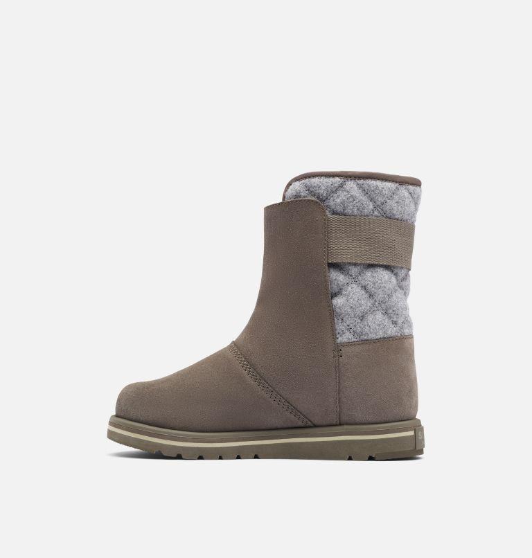 Rylee™ Stiefel für Damen Rylee™ Stiefel für Damen, medial