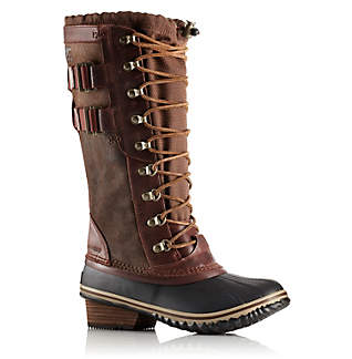 Women's Conquest™ Carly II Duck Boot