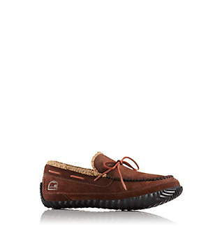 Men's Maddox™ Moc Slipper