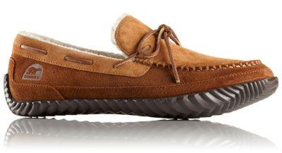 chaussure sorel Sorel Maddox Moc ywS69zSnaj
