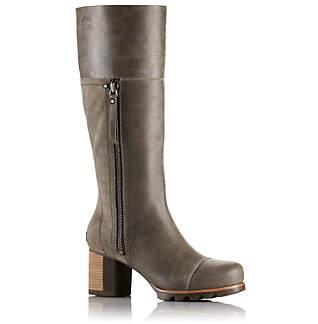 Women's Addington™ Tall Boot