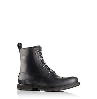 Men's Madson™ Wingtip Boot
