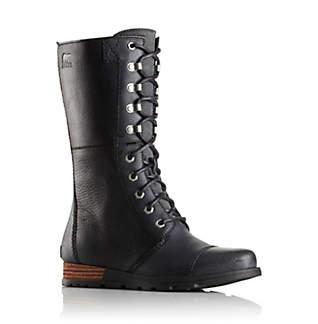 Women's SOREL™ Major Maverick Boot