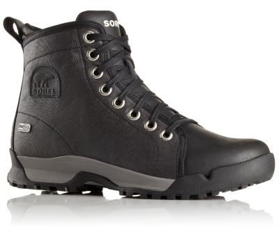 sorel Paxson Outdry Boot BRYS0U