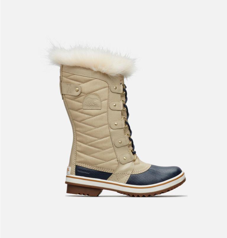 Tofino™ II Stiefel für Damen Tofino™ II Stiefel für Damen, front