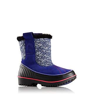 Childrens' Tivoli™ II Pull On Boot