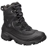 Deals on Columbia Mens Bugaboots II Boots