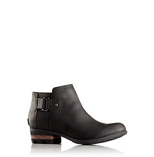Women's Lolla™ Ankle Boot