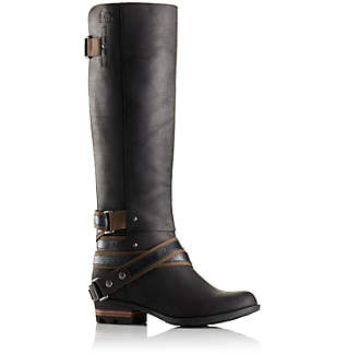 Women's Lolla™ Tall Boot