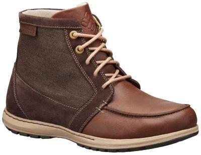 Men's Davenport™ Pdx Waterproof Boot - Men's Davenport™ Pdx Waterproof Boot  - 1690971 ...