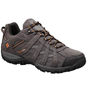 Men's Redmond™ Leather Omni-Tech™