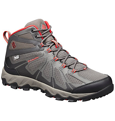 Zapatos Peakfreak XCRSN II XCEL Mid OutDry™ para hombre , front
