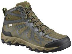 Men's Peakfreak™ XCRSN II XCEL MID OutDry™ Hiking Boot
