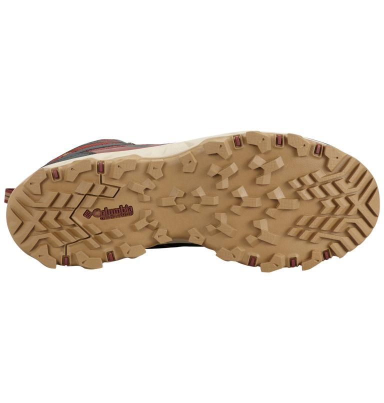 Men's Peakfreak XCRSN II XCEL Mid OutDry™ Trail Shoe Men's Peakfreak XCRSN II XCEL Mid OutDry™ Trail Shoe