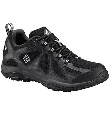 Women's Peakfreak™ XCRSN II XCEL Low OutDry™ Hiking Shoe , front