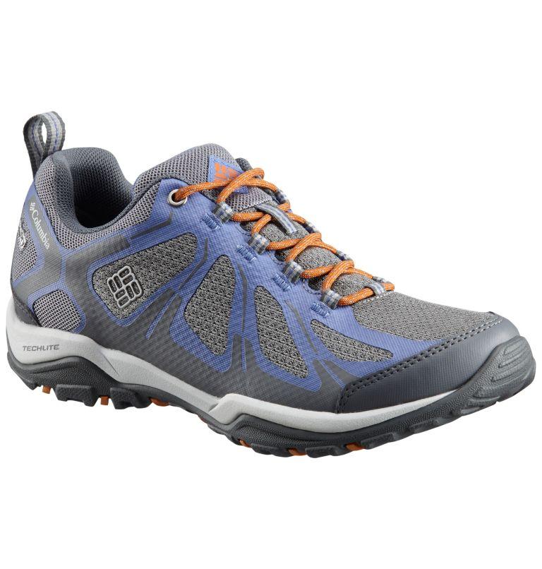 Women's Peakfreak™ XCRSN II XCEL Low OutDry™ Hiking Shoe Women's Peakfreak™ XCRSN II XCEL Low OutDry™ Hiking Shoe, front