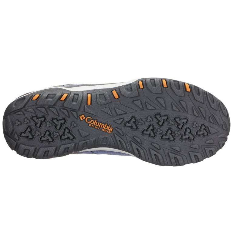Women's Peakfreak™ XCRSN II XCEL Low OutDry™ Hiking Shoe Women's Peakfreak™ XCRSN II XCEL Low OutDry™ Hiking Shoe