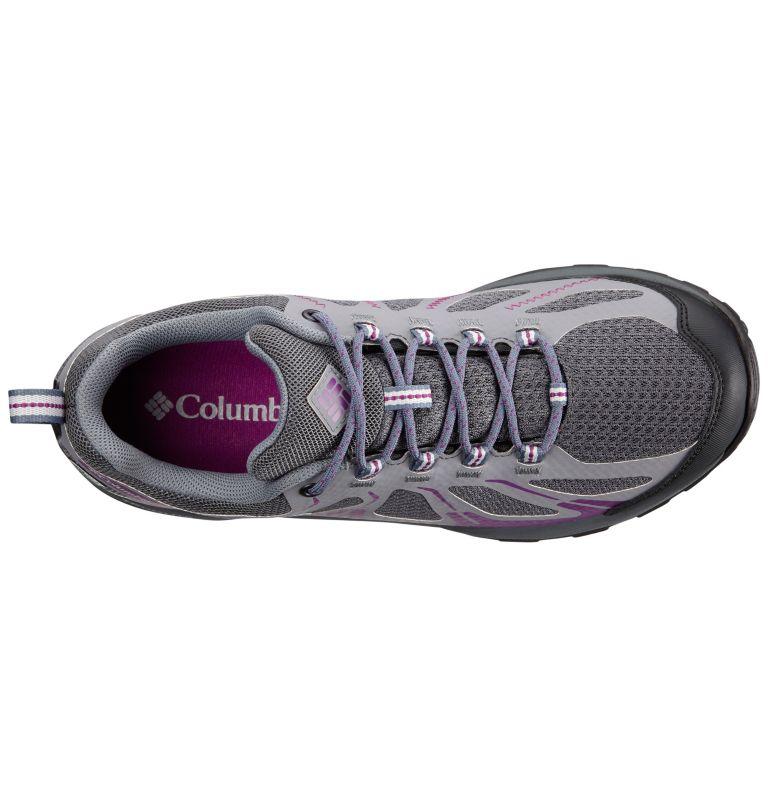 Chaussure basse Peakfreak™ XCRSN II XCEL Outdry® Femme Chaussure basse Peakfreak™ XCRSN II XCEL Outdry® Femme, back