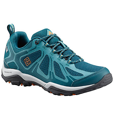 Zapatos Peakfreak™ XCRSN II XCEL Low Outdry® para mujer , front