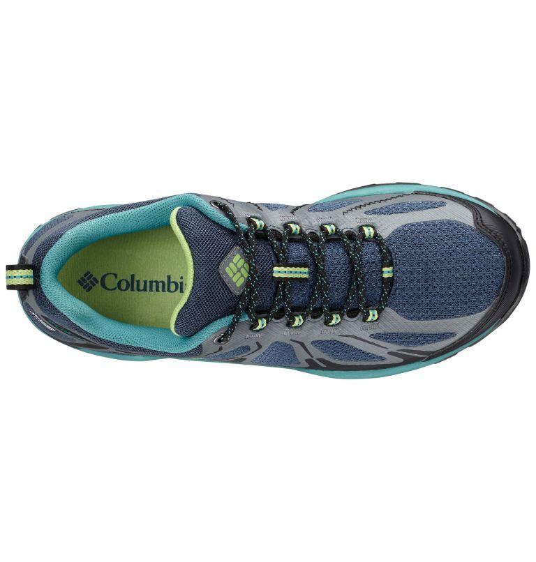 Zapatos Peakfreak™ XCRSN II XCEL Low Outdry® para mujer Zapatos Peakfreak™ XCRSN II XCEL Low Outdry® para mujer, back