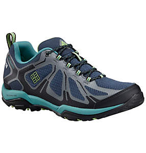 Women's Peakfreak™ XCRSN II XCEL Low OutDry™ Hiking Shoe