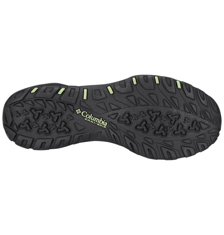 Zapatos Peakfreak™ XCRSN II XCEL Low Outdry® para mujer Zapatos Peakfreak™ XCRSN II XCEL Low Outdry® para mujer