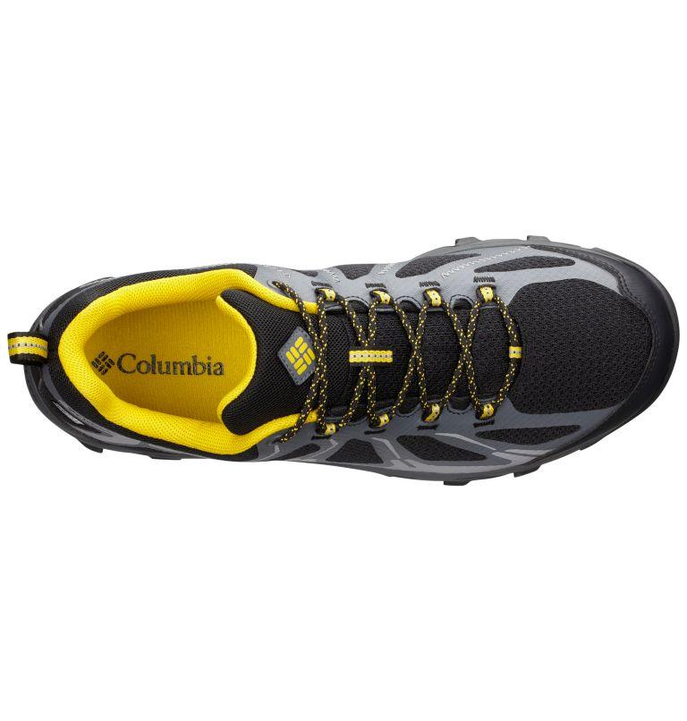 Chaussure basse Peakfreak XCRSN II XCEL Outdry™ Homme Chaussure basse Peakfreak XCRSN II XCEL Outdry™ Homme, back