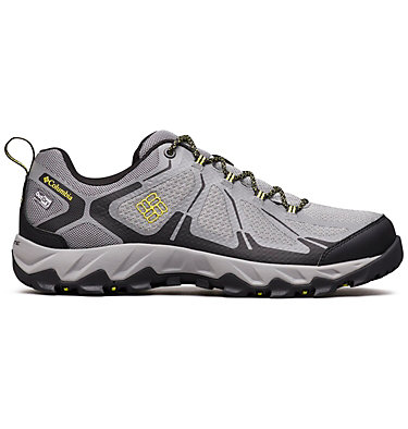 Men's Peakfreak XCRSN II XCEL Low OutDry™ Trail Shoe , front