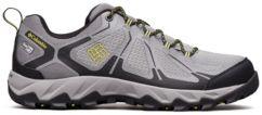 Men's Peakfreak™ XCRSN II XCEL Low OutDry™ Hiking Shoe