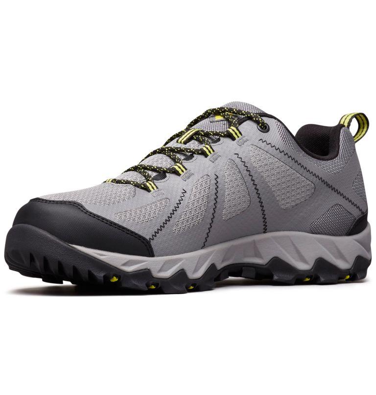 Men's Peakfreak XCRSN II XCEL Low OutDry™ Trail Shoe Men's Peakfreak XCRSN II XCEL Low OutDry™ Trail Shoe