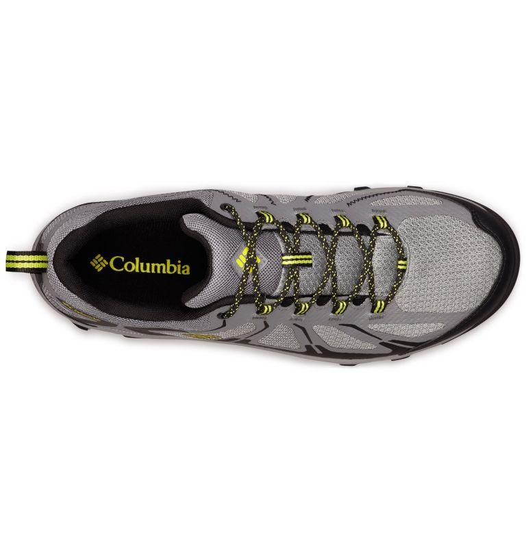 Men's Peakfreak XCRSN II XCEL Low OutDry™ Trail Shoe Men's Peakfreak XCRSN II XCEL Low OutDry™ Trail Shoe, top