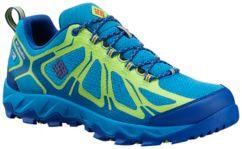 Men's Peakfreak XCRSN II XCEL Low OutDry™ Trail Shoe