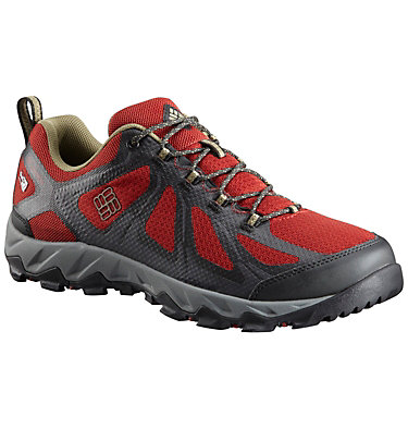 Chaussure basse Peakfreak XCRSN II XCEL Outdry™ Homme , front