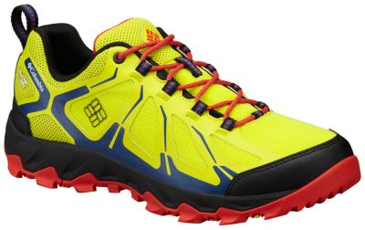 Men's Peakfreak™ XCRSN II XCEL Low OutDry™ Hiking Shoe | Tuggl