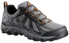 Men's Peakfreak™ XCRSN II XCEL Low OutDry™ Shoe - Wide
