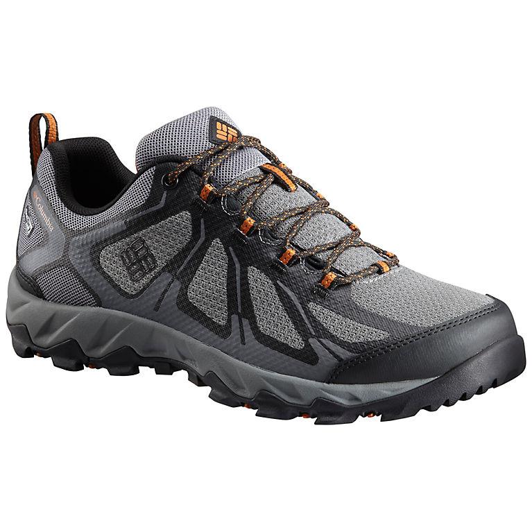 eed700b4d9 Men s Peakfreak XCRSN II XCEL Low OutDry Shoe - Wide