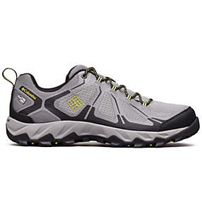 Chaussure Peakfreak™ XCRSN II XCEL Low OutDry™ pour homme - Large
