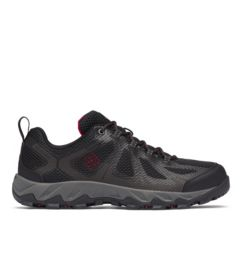 Men's Peakfreak™ XCRSN II XCEL Low Hiking Shoe
