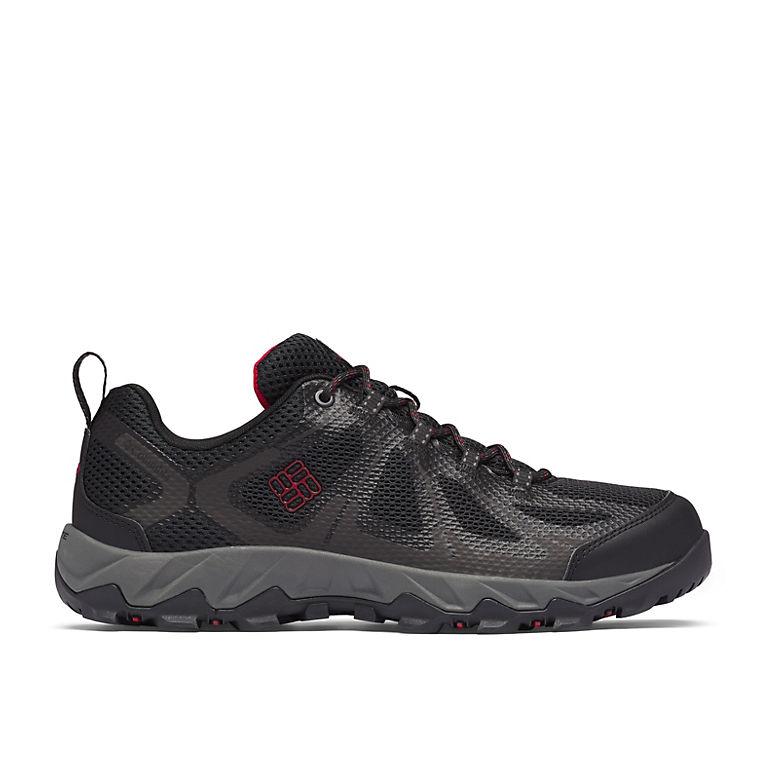 41a4ef97bc Men s Peakfreak XCRSN II XCEL Low Rugged Trail Shoe