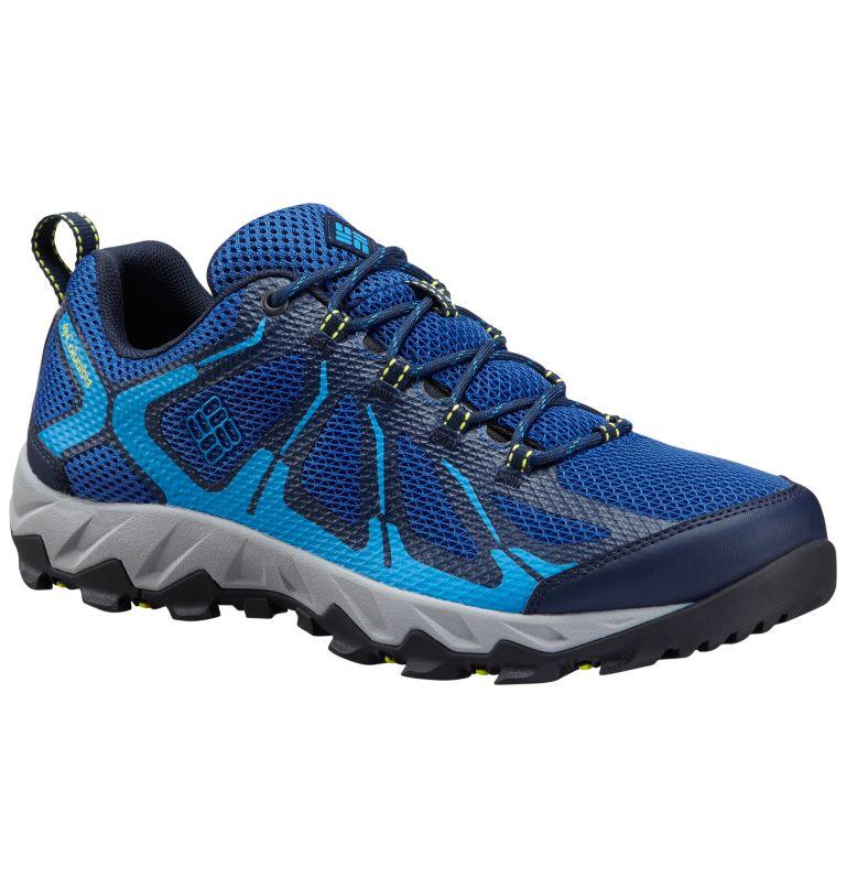 Men's Peakfreak™ XCRSN II XCEL Shoe Men's Peakfreak™ XCRSN II XCEL Shoe, front