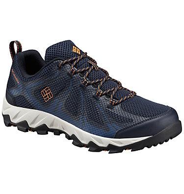 Peakfreak™ XCRSN II XCEL Schuh für Herren , front